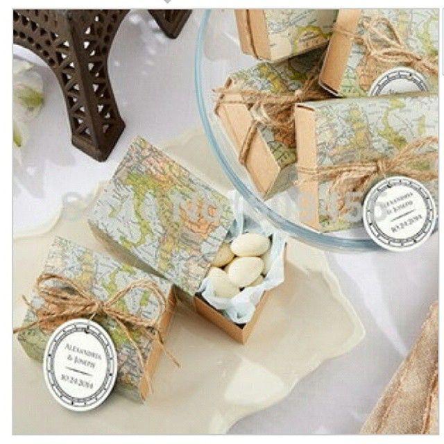 علب توزيعات ماركة الخريطة عرب فوتو السعودية غرد بصورة انستقرام صور صورة تصميم تصوير كام Travel Theme Wedding Travel Party Theme Wedding Favor Boxes