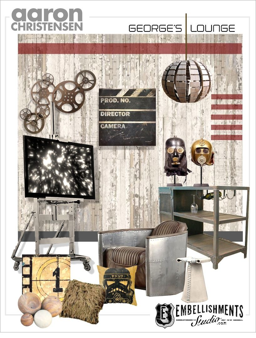 star wars inspired man cave ideas mood board man cave ideas so many times when the