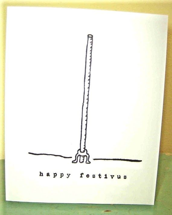 Our festivus card may your feats of strength be many and your our festivus card may your feats of strength be many and your grievances be few m4hsunfo