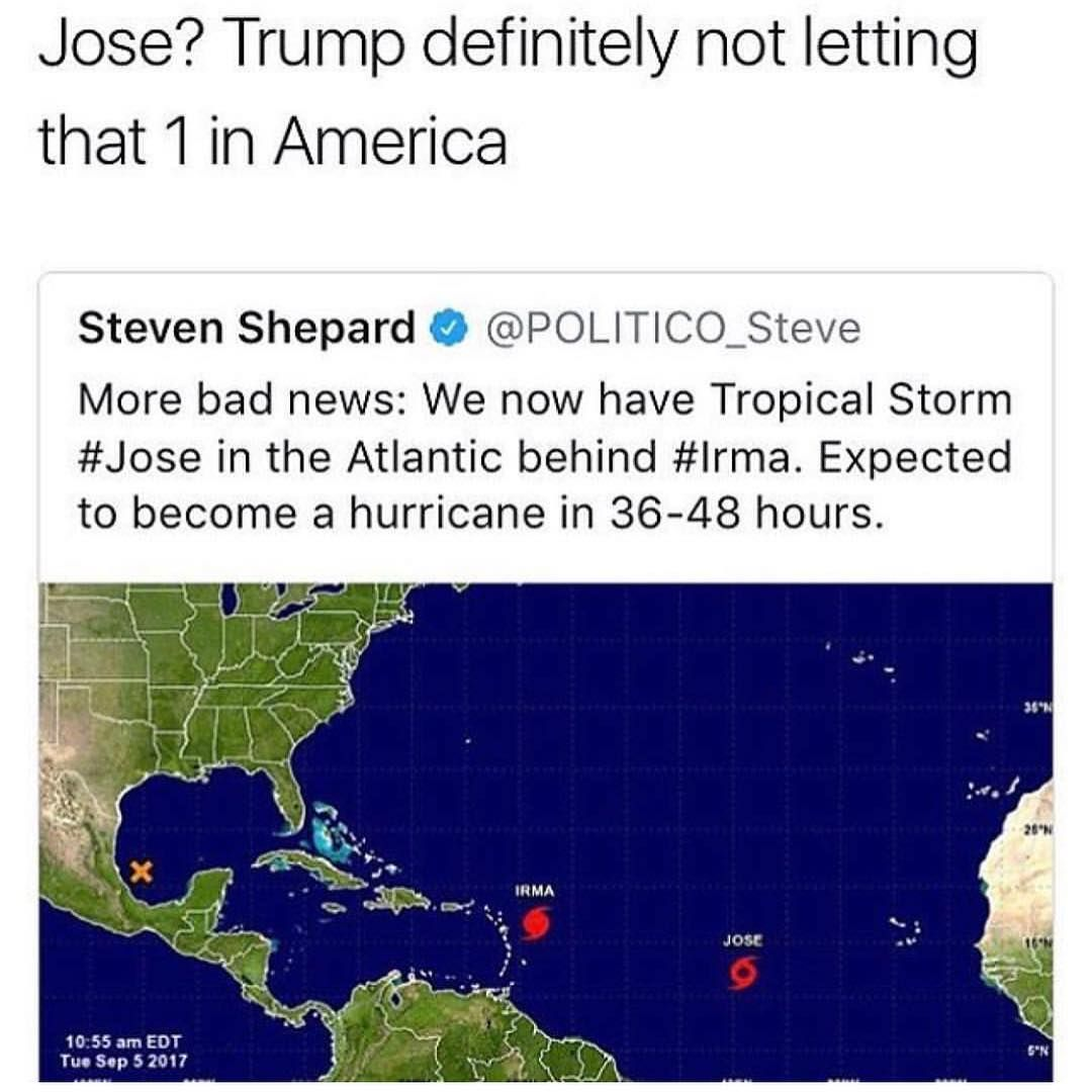 Funny Pictures 2020 Try Not To Laugh Hurricane Memes Hurricane Funny Share