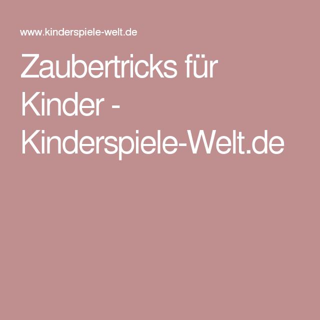 kinderspiele-welt.de