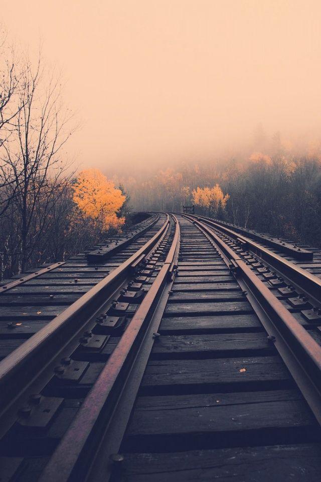 640-landscapes-railroad-tracks-railroads-l