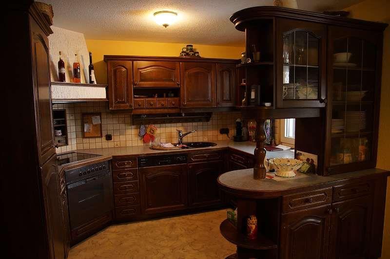 Komplette Küche. 4.844.736 Angebote. Günstig kaufen und