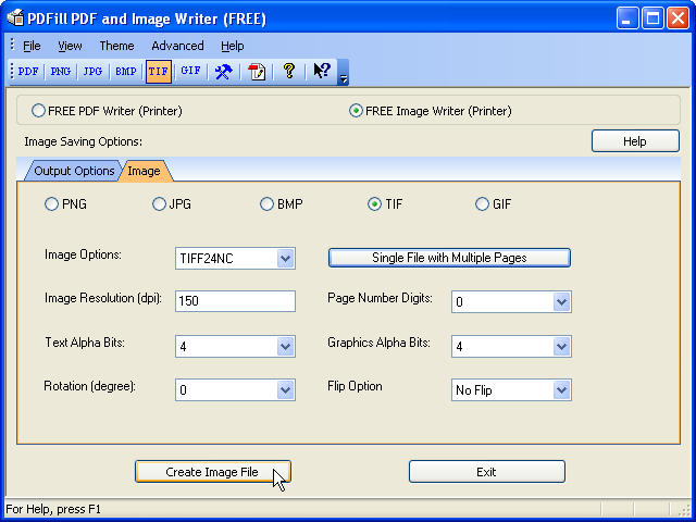 PDFill Pdf Editor 12 0 Full Version With Serial Key And