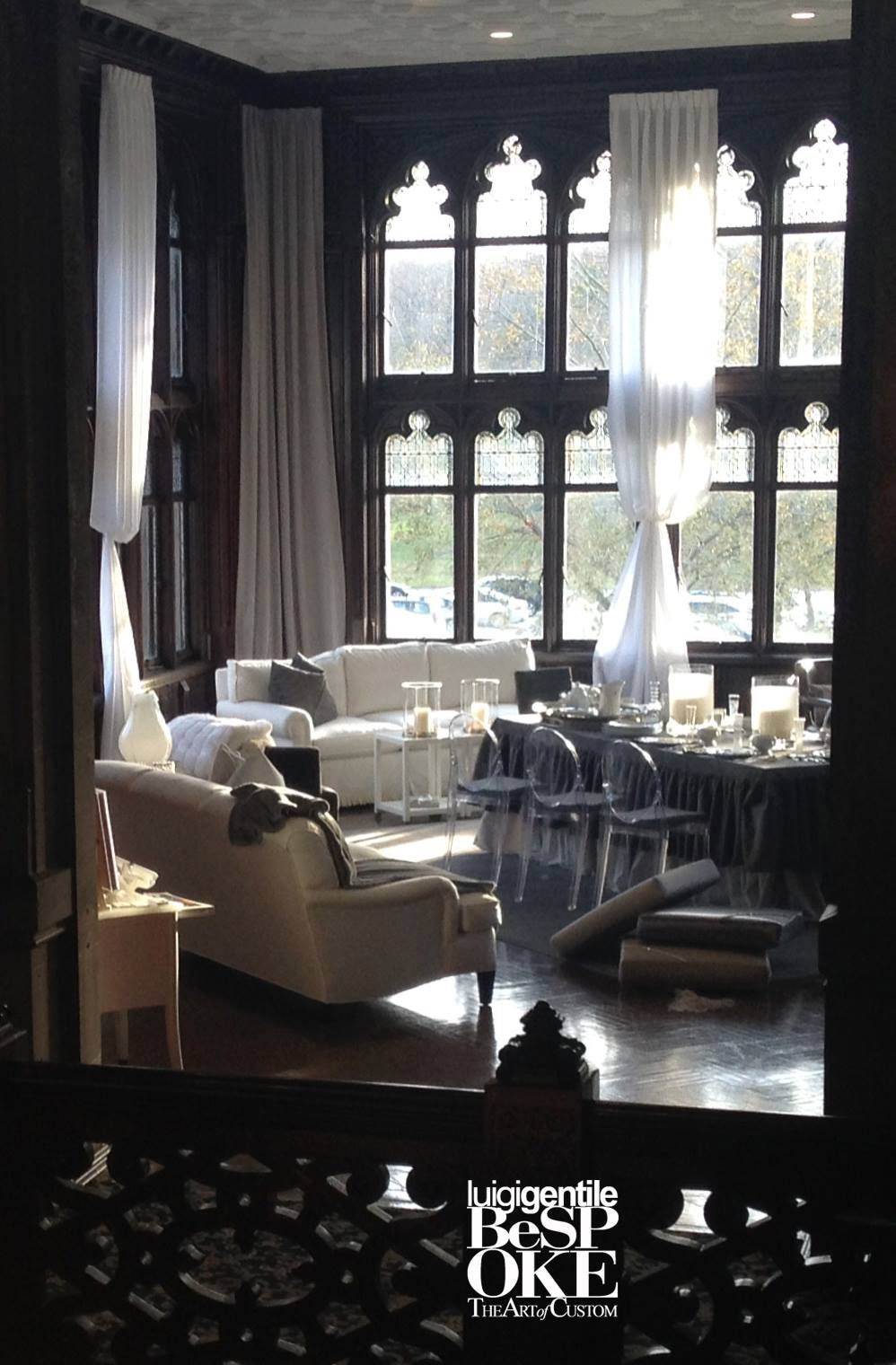 59 best interior designers x luigi gentile images fashion showroom showroom bespoke