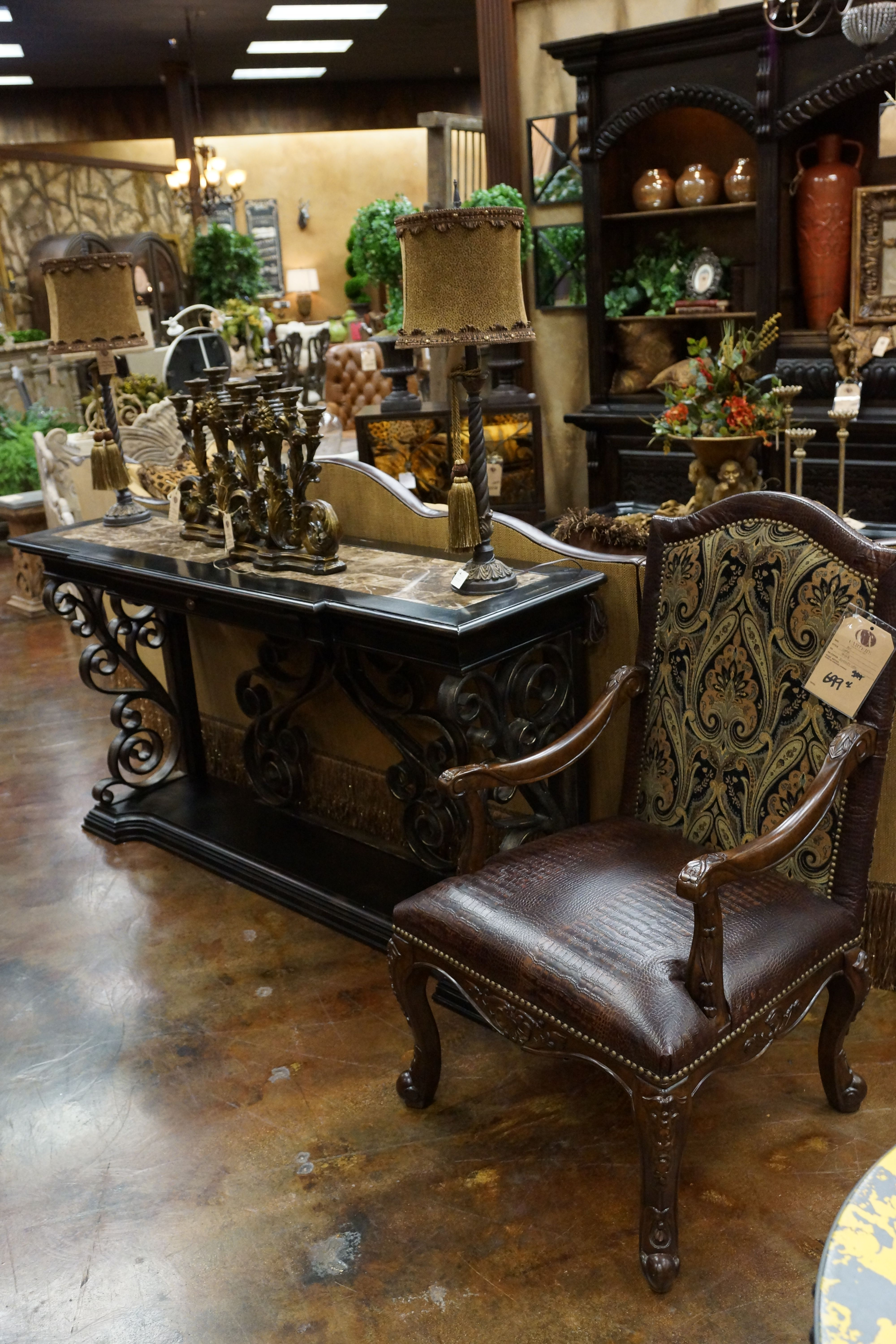 Available At Carter S Furniture Midland Texas 432 682 2843 For The Home Pinterest Carters And Dining Room Table