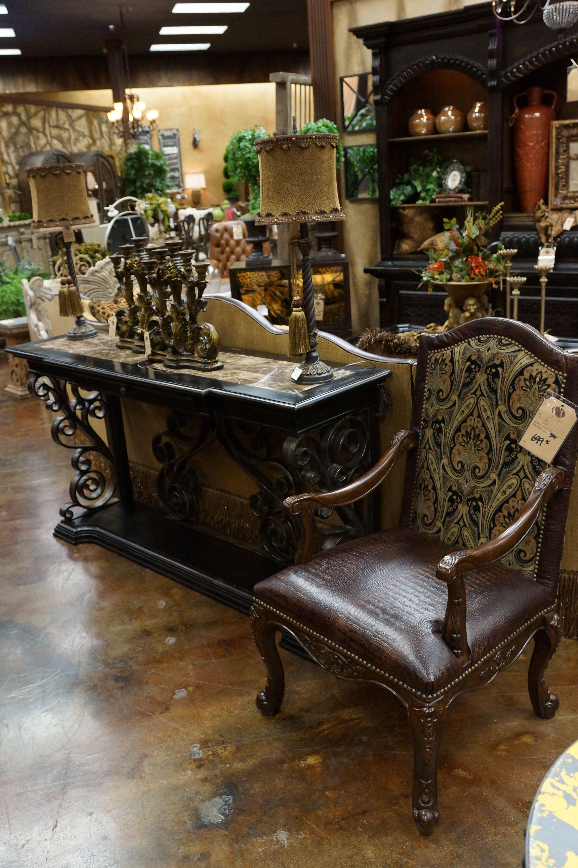 Awesome Available At Carteru0027s Furniture Midland, Texas 432 682 2843 Http:// · Interior  DesigningMidland ...