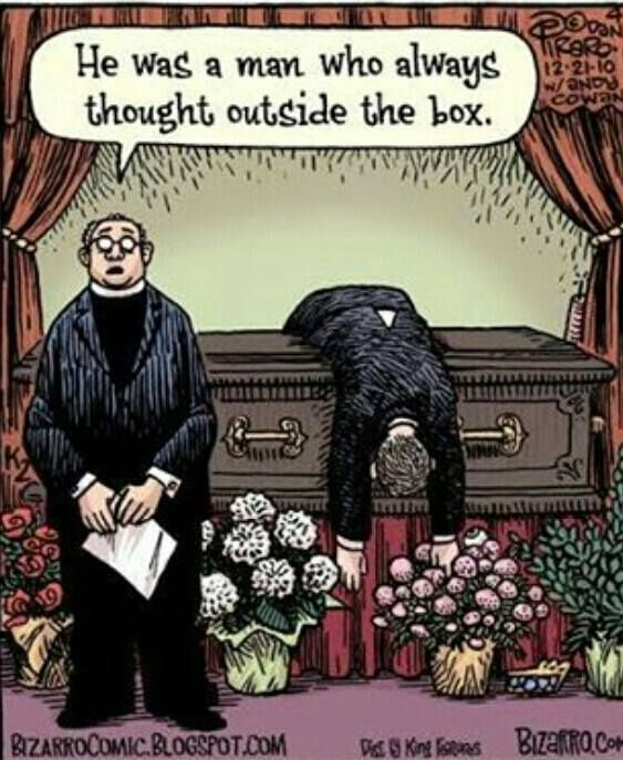 Dark Humor Quotes: Funeral Humor..this Is Priceless