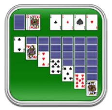 5 Juegos de estrategia para el iPad sencillos y divertidos. #ipad #ocio #iosapps