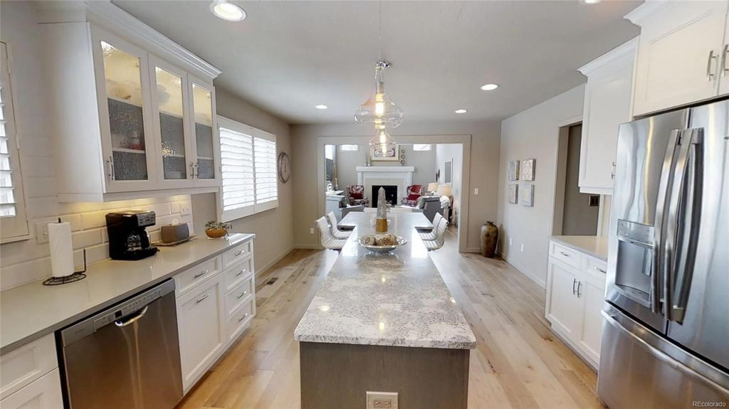 11666 Country Club Ln, Westminster, CO 80234 MLS