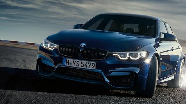 All New BMW M Price MSRP Mi Awd Automatic Sedan E - Automatic bmw m3