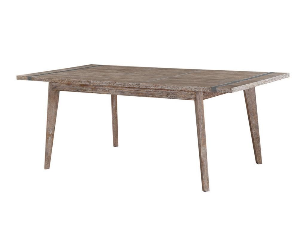Incredible 1 Clearview Dining Table With Butterfly Leaf 60 78L X 40W Lamtechconsult Wood Chair Design Ideas Lamtechconsultcom