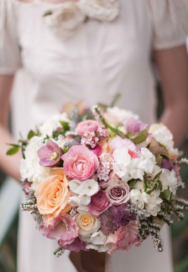 downton abbey inspire un mariage vintage chic mariages vintage bouquet et chic. Black Bedroom Furniture Sets. Home Design Ideas