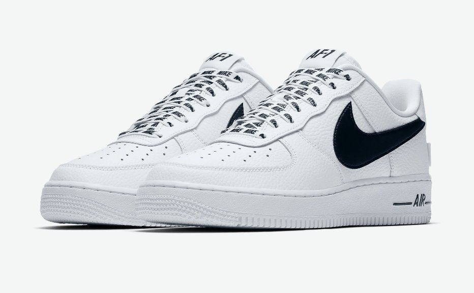 coupon for nike air force 1 low white jd sports 056b2 698ab