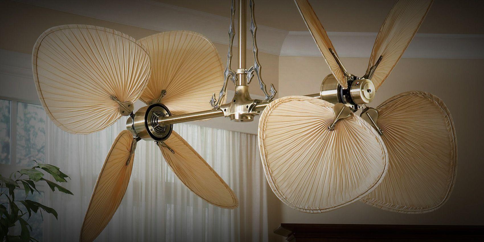 Pin On Kitchen Ceiling Fan