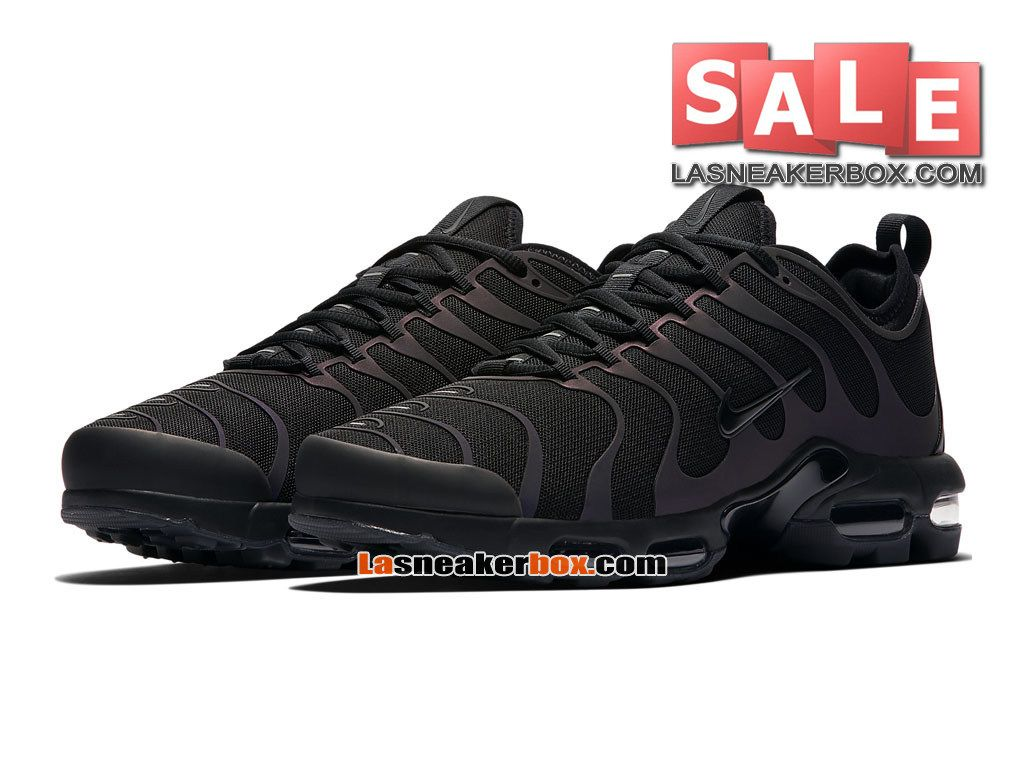 latest fashion new products get online Nike Air Max Plus Tn Ultra - Chaussures Nike Sportswear Pas Cher ...