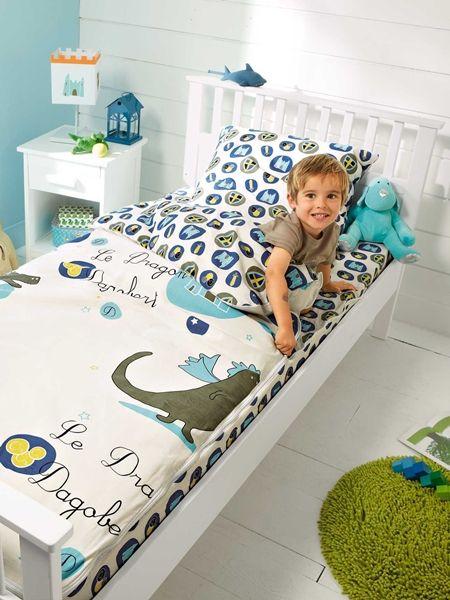 eee49eb6030 Ropa de cama para niños