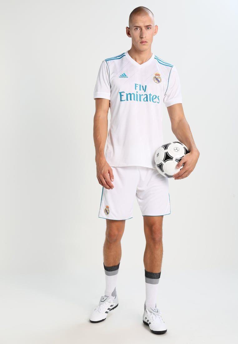 ¡Consigue este tipo de equipación de fútbol de Adidas Performance ahora!  Haz clic para 932a51ef90a42
