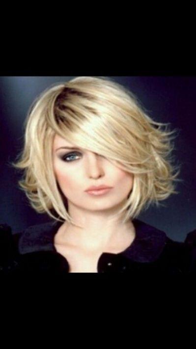 Medium Flip Bob Hairstyles Medium Length Hair Styles Medium Hair Styles Hair Lengths