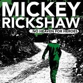 Mickey Rickshaw https://records1001.wordpress.com/