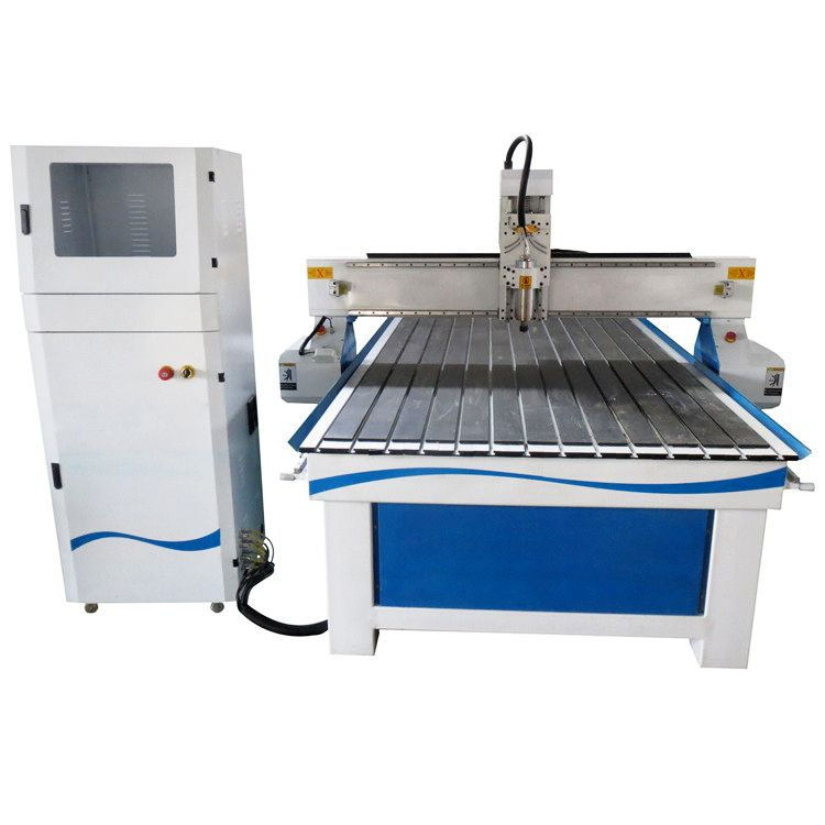 High Quality 1325 Legacy Cnc Woodworking Router Chinese Homemade Cnc