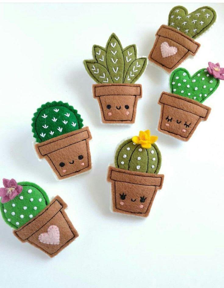 Klicke um das Bild zu sehen.   - #cactusplant