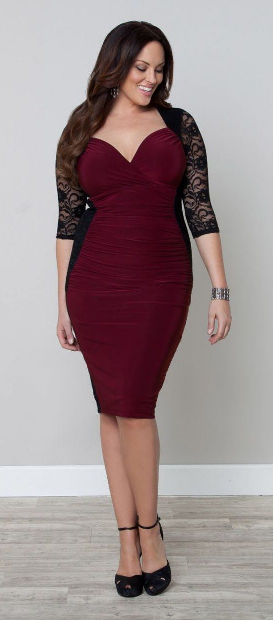 melissa masii have this dress!!!!   inspiration for looking
