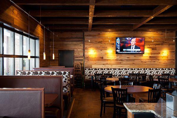 Upscale Bbq Restaurant Google Search Bbq Restaurant Barbecue Restaurant Restaurant Concept