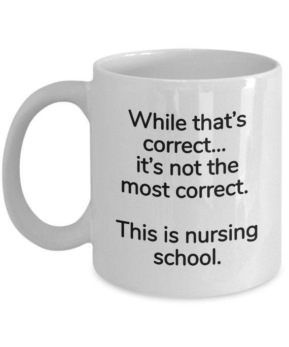 Nurse Student Gifts