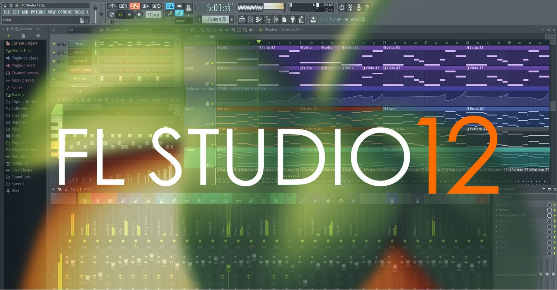 Captcha music production programs studio free download