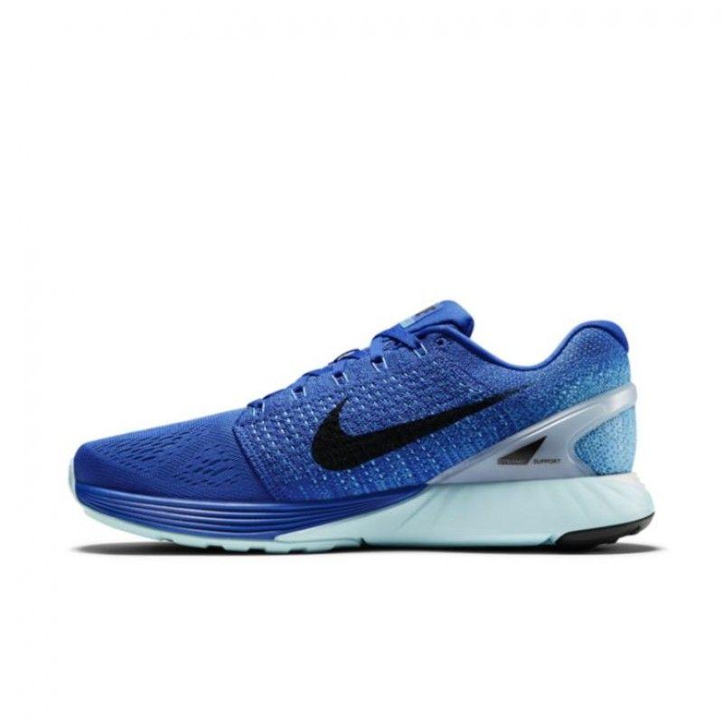 Nike LunarGlide 7 Nike Australia | Nike, Nike free shoes