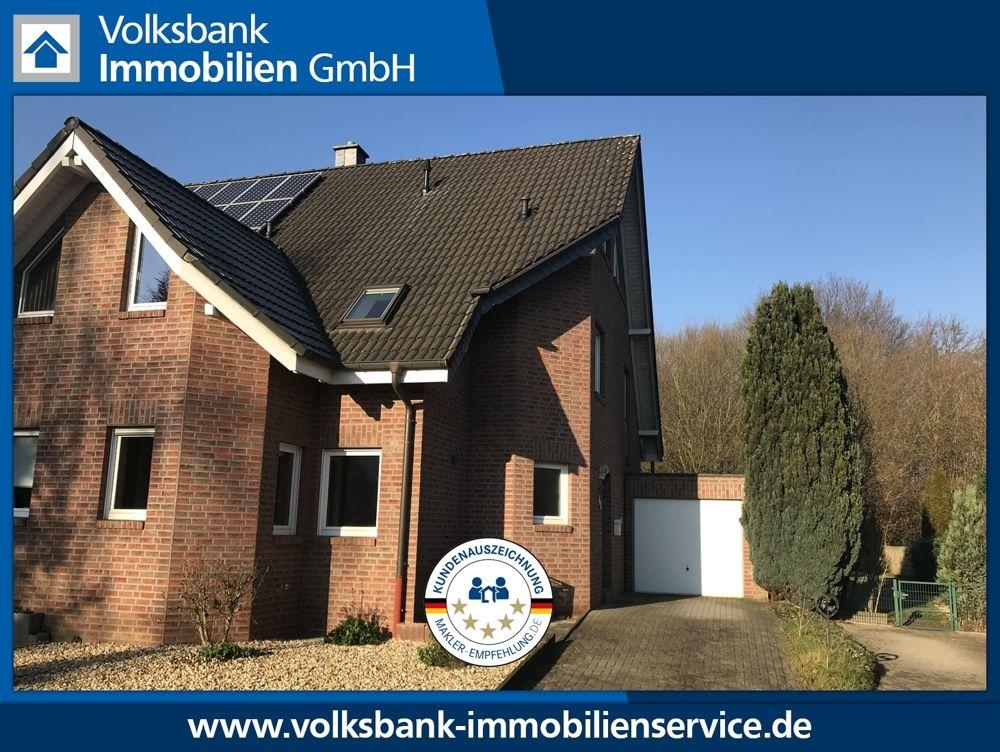 Schoner Wohnen Haus Niederkruchten Volksbank Immobilien Gmbh Mit Bildern Schoner Wohnen Haus Wohnen Schoner Wohnen