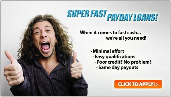 Lender loans picture 7
