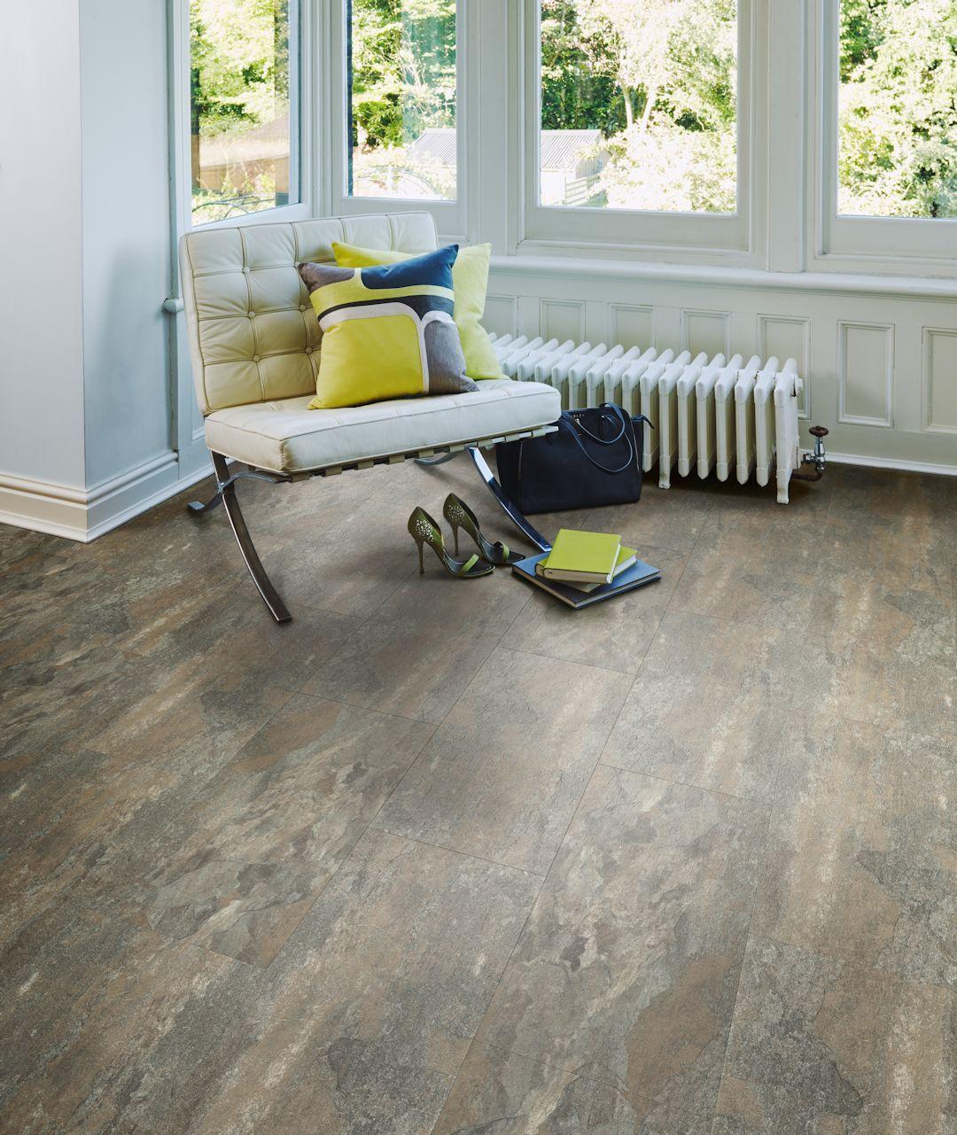 Ocean slate camaro luxury vinyl tile flooring featured in living ocean slate camaro luxury vinyl tile flooring featured in living room dailygadgetfo Image collections