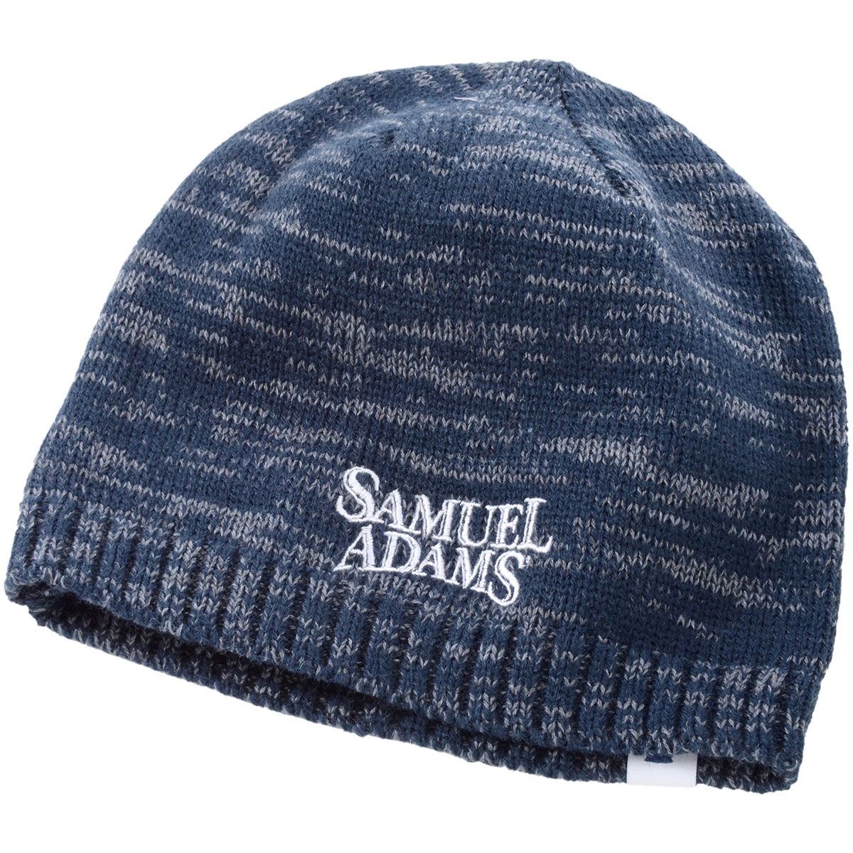 0ca879729 Samuel Adams Navy Beanie | Craft Beer Collectibles | Beanie, Samuel ...