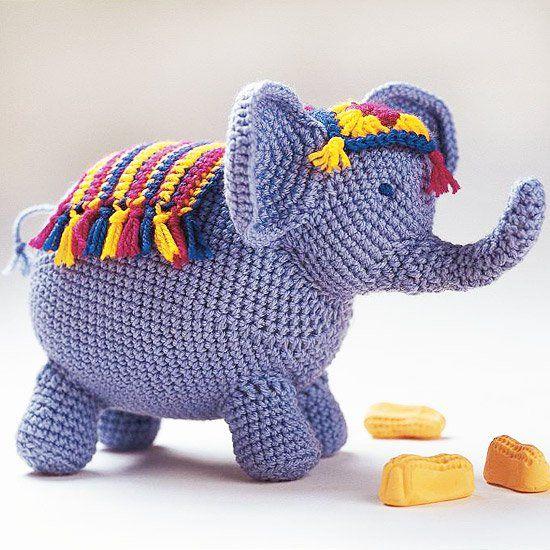 Adorable crochet elephant amigurumi free patterns amigurumi adorable crochet elephant amigurumi free pattern dt1010fo