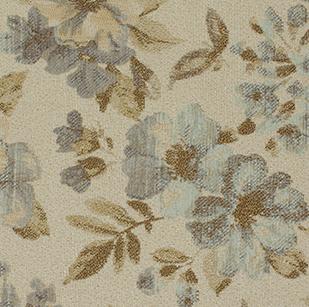 Telas para tapizar de chenille tapizado tela y tapizar - Telas chenille para tapizar ...