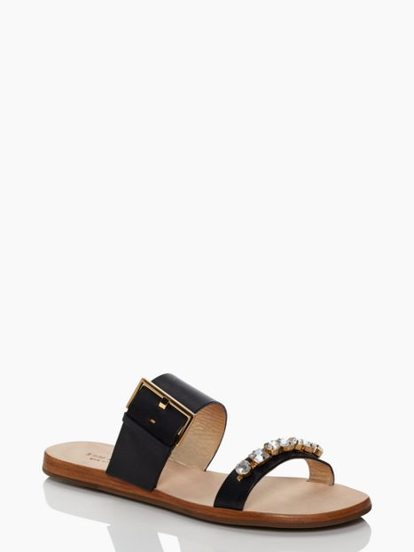 SANDALS | Kate Spade, Astra sandals