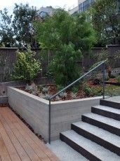Earth Retaining Solutions Concrete Retaining Walls Retaining Wall Backyard Retaining Walls