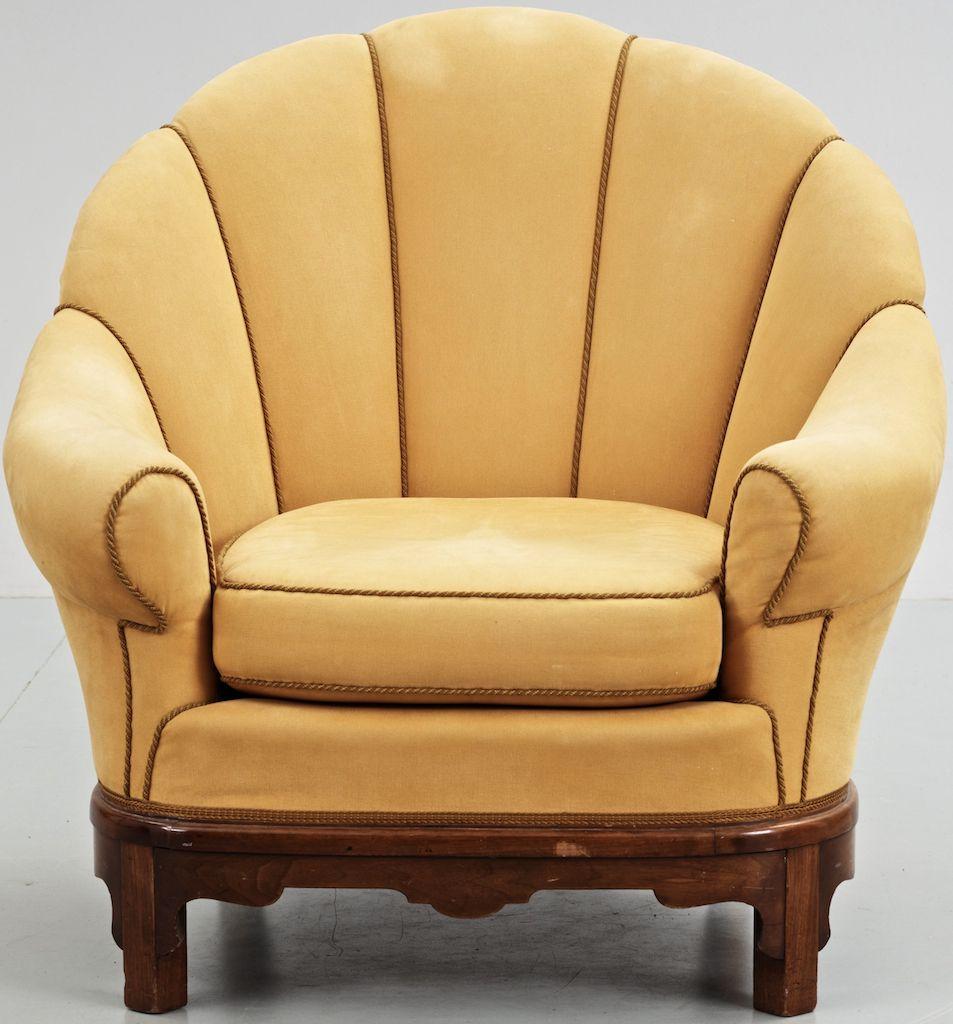 Art deco style furniture - In Beautiful Swedish Antique Art Deco Art Nouveau Furniture