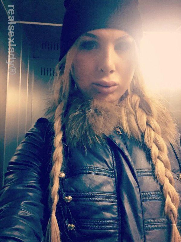 Транссексуалы екатеринбург ева фото девушек