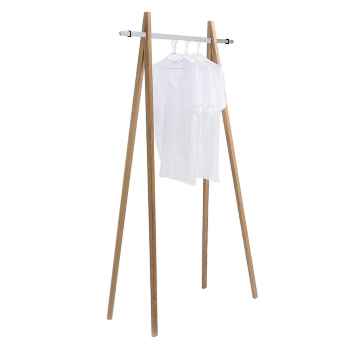 CHOPSTICKS Wardrobe