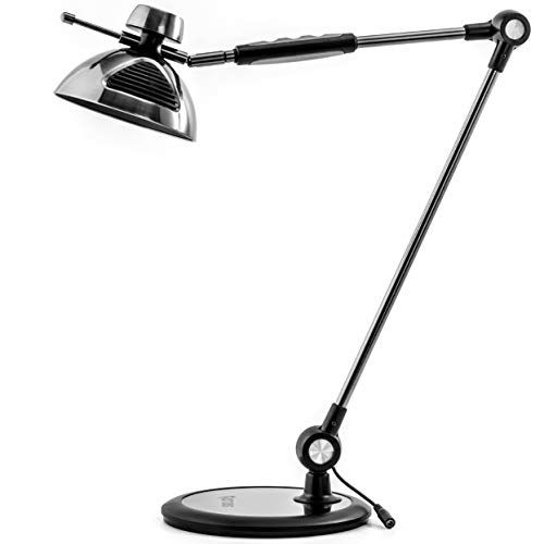 30 Best Architect Lamps Of 2019 Architecture Lab In 2020 Architect Lamp Desk Lamp Architects Desk