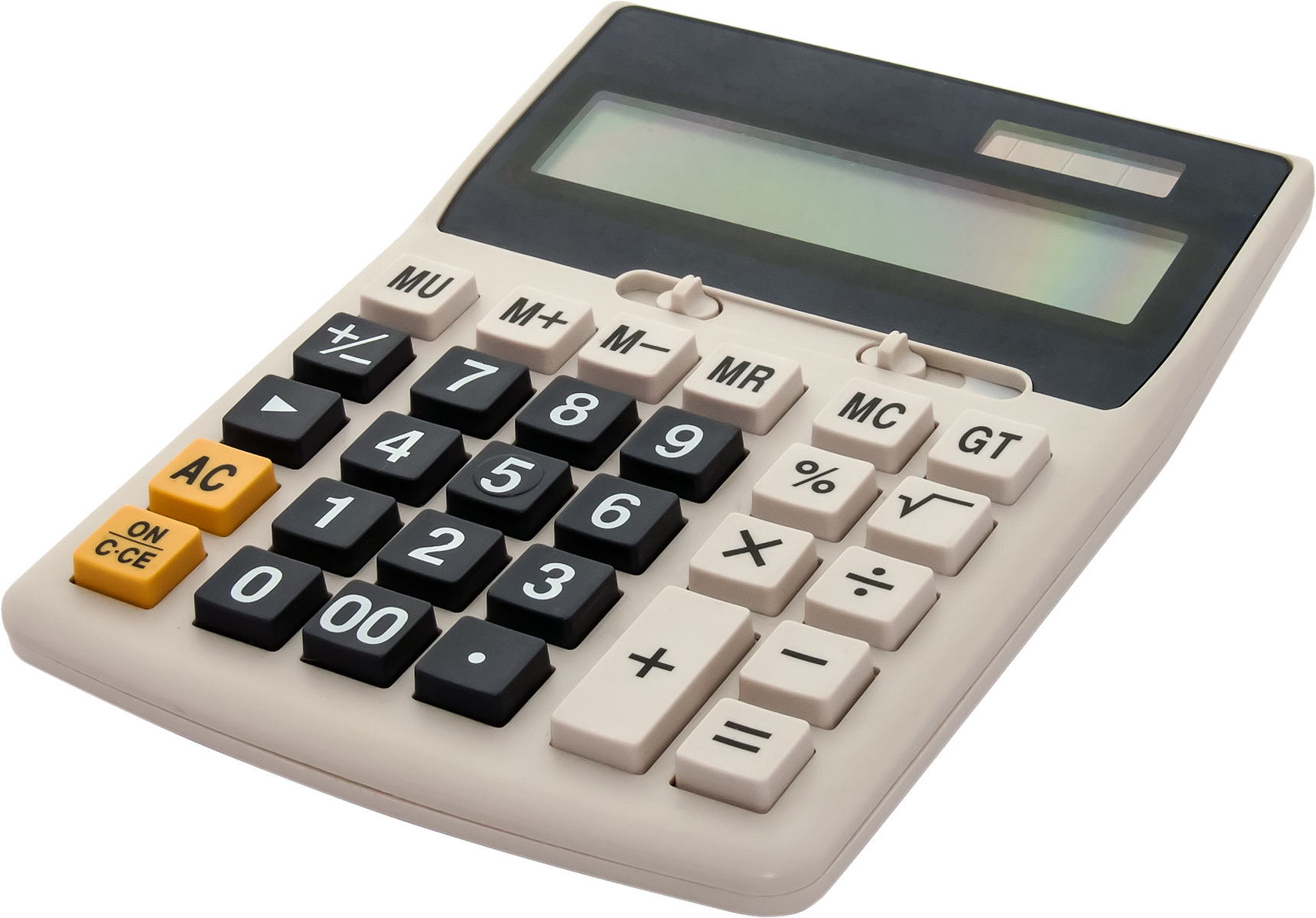 Pin by Charudeal on objects | Calculator, Building a website, Design