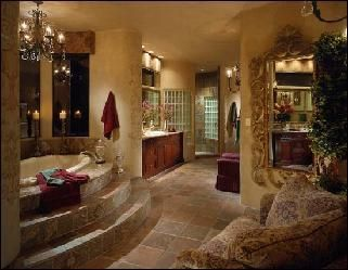 unique bathroom - Google Search