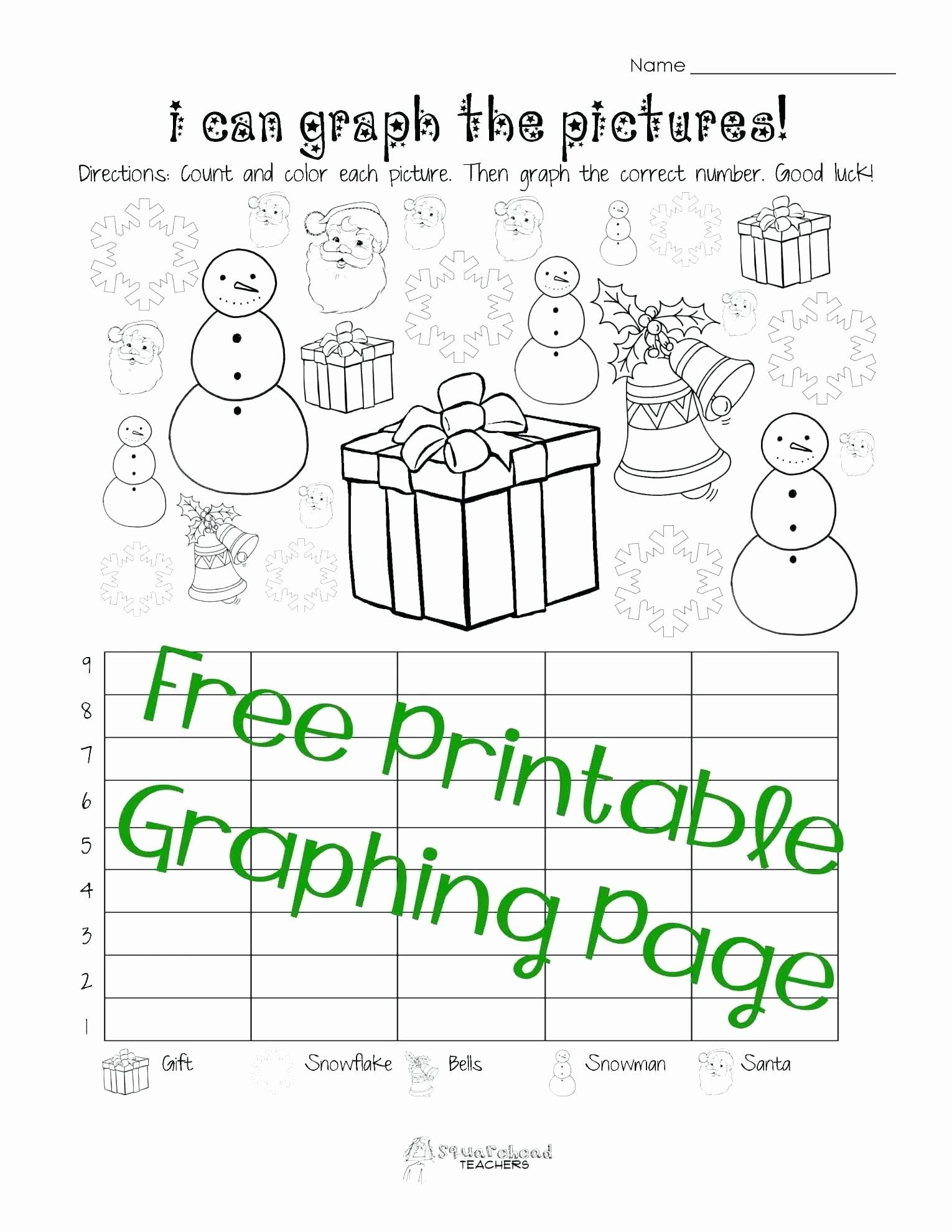 Free Printable Christmas Maths Worksheets Ks2 Learning