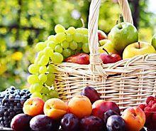 Astuce contre les pucerons et moucherons des fruits