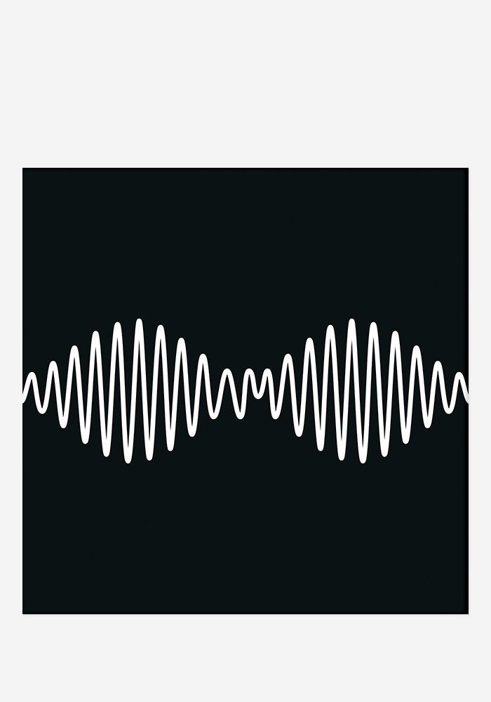 Arctic Monkeys Am Lp Arctic Monkeys Artic Monkeys Arctic