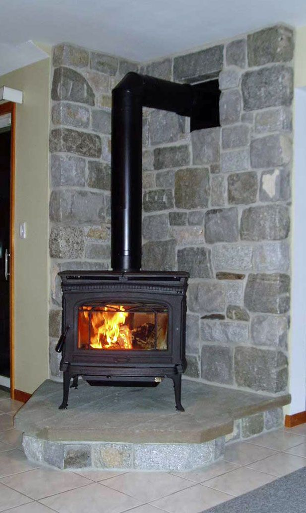 Pacific Energy Alderlea This Is Just One Of Many Alderlea Units We Offer At Goodrich Chimney Services As A Alderlea Wood Burning Stove Fireplace Hearth Hearth