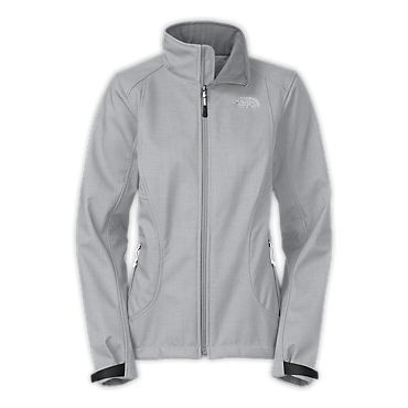 0d971acc9 The North Face Women's Jackets & Vests WOMEN'S CHROMIUM THERMAL ...